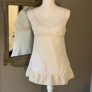Lovely Hollister Camisole